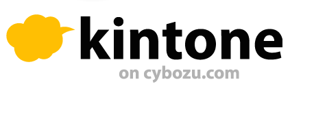 kintone-logo