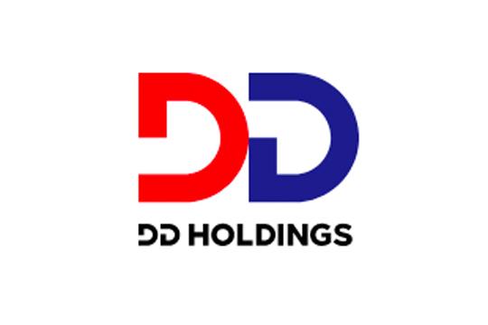 株式会社DDホールディング