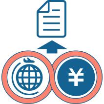 多段階申請フロー(複数のワークフロー)の設置が可能