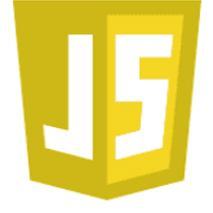JavaScriptの実行が可能(オプション)